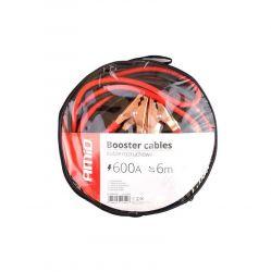 Startovací kabely 600A/6m AMIO