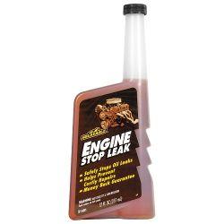 Přísada pro utěsnění motoru (355 ml)