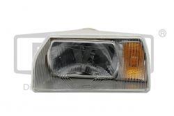 Světlo přední Škoda Favorit LEVÉ DPA-CN:115920051