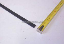 Bužírka smršťovací 6,4mm 1metr: 5365
