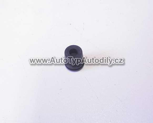 www.autotypautodily.cz Oko na bateriový kabel 8x25