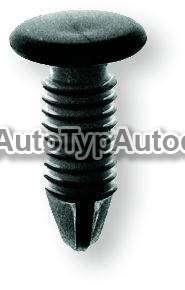 www.autotypautodily.cz Trn 5,5 x 18 mm hlava 12 mm Renault/Citroën/Peugeot Berner