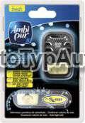 Vůně Ambi Pur Car ARTIC ICE NEW S0359
