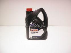 Olej motorový 15W-40 LOTOS  1L