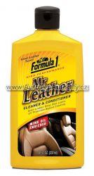 Emulze na čištění a ochranu kůže 237ml