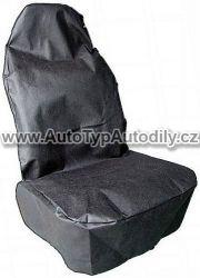 www.autotypautodily.cz Ochranný povlak na sedadlo Compass