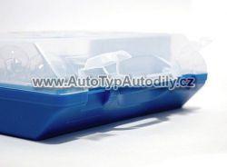 www.autotypautodily.cz Sada žárovek 2xH7 Megapack COMPASS: 08518