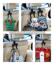 www.autotypautodily.cz Držák na opěrku hlavy HOOK 06232 COMPASS