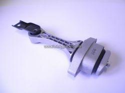 Vzpěra motoru VW/AUDI/SEAT/Škoda Octavia 1,6/1,8/2,0 zadní VIKA-CN : 1J0199851AA