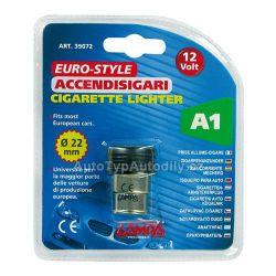 www.autotypautodily.cz Autozapalovač 39072 Lampa - IT