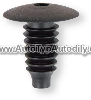 www.autotypautodily.cz Trn 7,5x20 H20 Berner