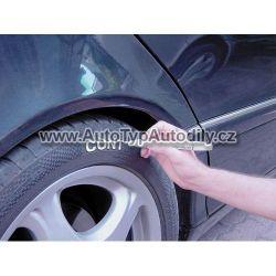 www.autotypautodily.cz Tužka na pneu stříbrná 74102 Lampa - IT