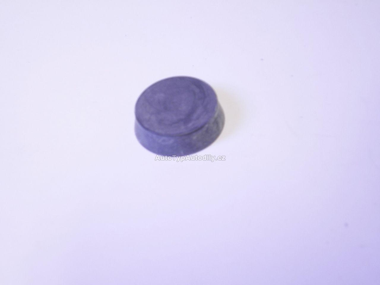Gumička brzdového válečku ŠKODA 1203 předního 25,5mm : 105-595420 CZ