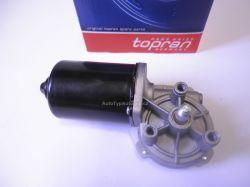 Motorek stěrače Škoda Octavia do 2000 přední TOPRAN: 1J1 955 113C