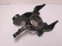 Těhlice - hlava ložiska čepu kola pravá Fabia/Roomster CN : 6Q0407256R