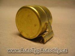 Plovák karburátoru Trabant nový typ: 00000266