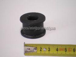 Lůžko pryžové stabilizátoru Octavia TOPRAN :  1J0-411327